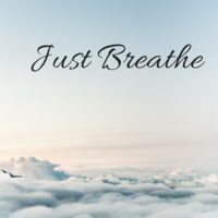 Top Tips. breathe